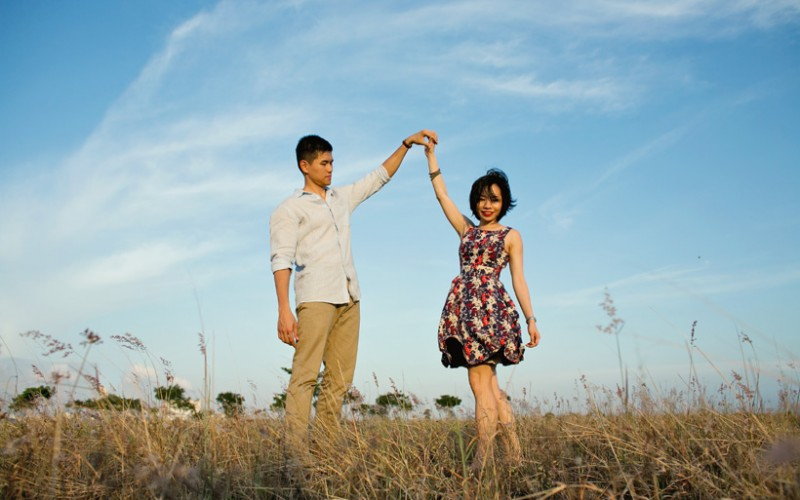 singapore-prewedding-photography-0029