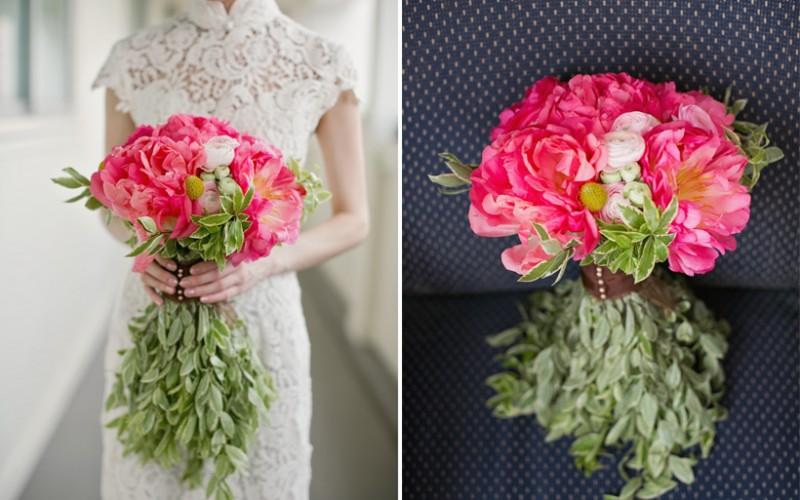 singapore-wedding-bridal-bouquet