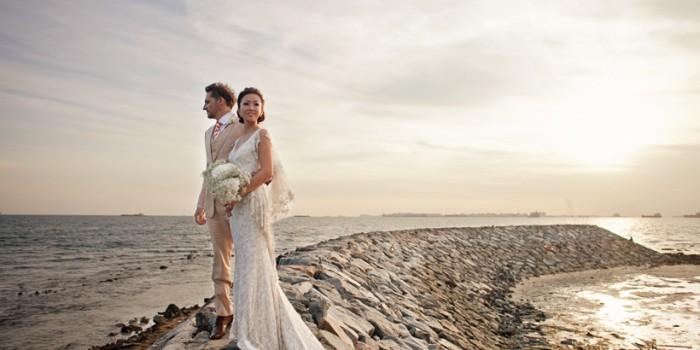 singapore-wedding-dm01