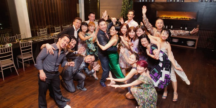 singapore-wedding-gj091