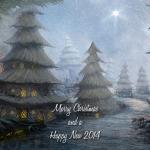 beautiful closing of 2013
