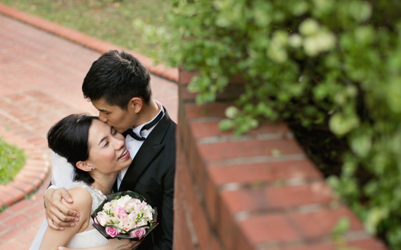 singapore-wedding-dv0071