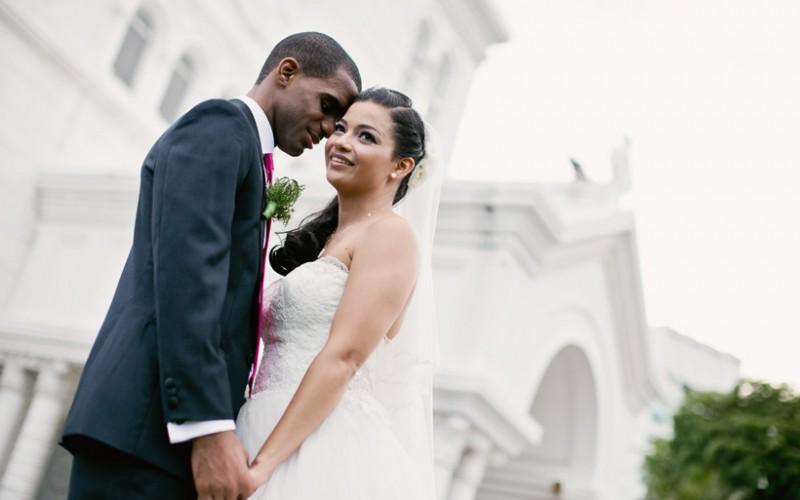 Wedding Day Photography Mf0537