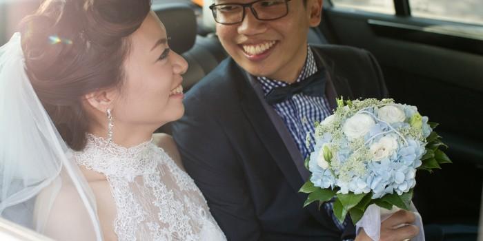 wedding_day_photography_da00