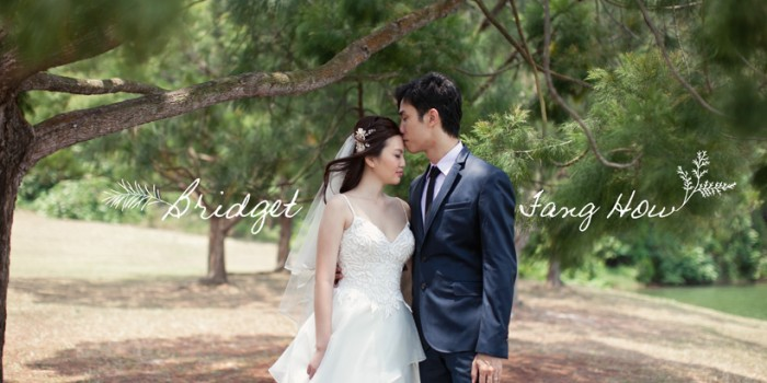 singapore-prewedding-fhb0000