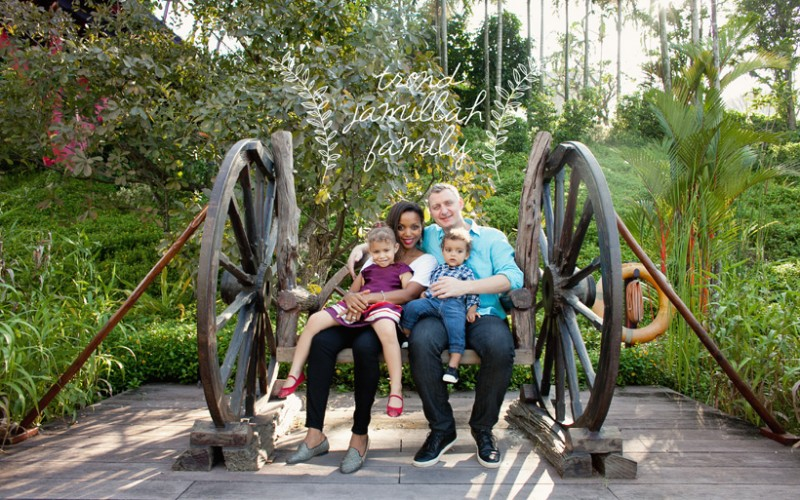 singapore-family-photography-tj0000