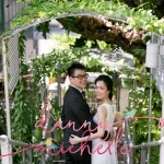 singapore-wedding-photography-dm0001