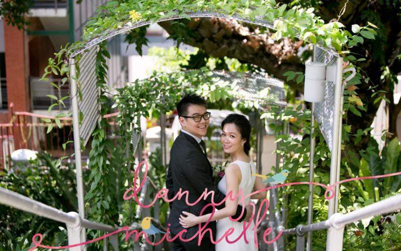 singapore-wedding-photography-dm0001