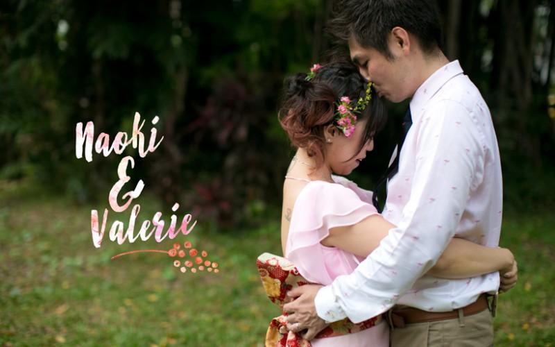 singapore-wedding-photography-nv0001