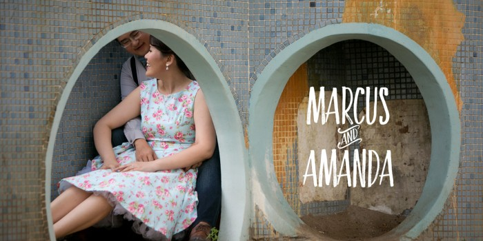 singapore-prewedding-photography-ma00