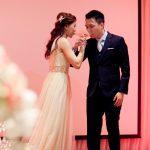singapore-wedding-photography-myj0067