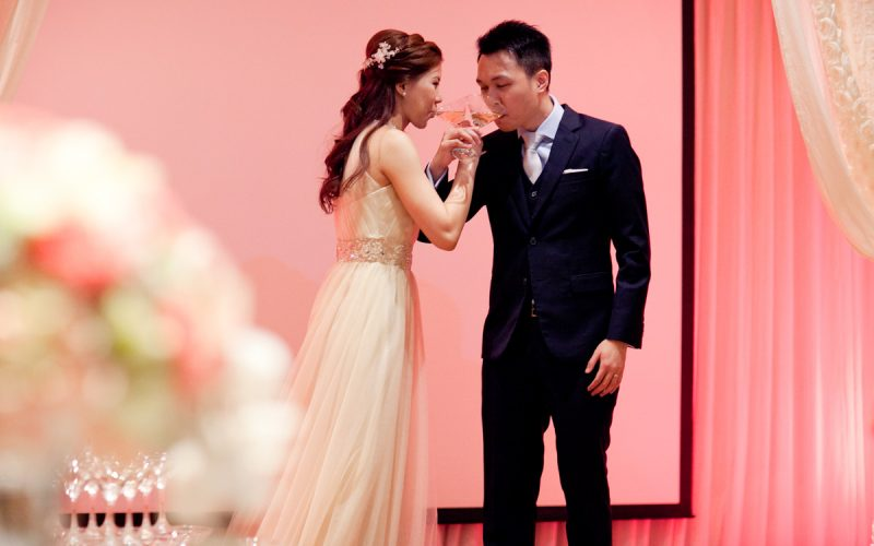 singapore-wedding-photography-myj0067
