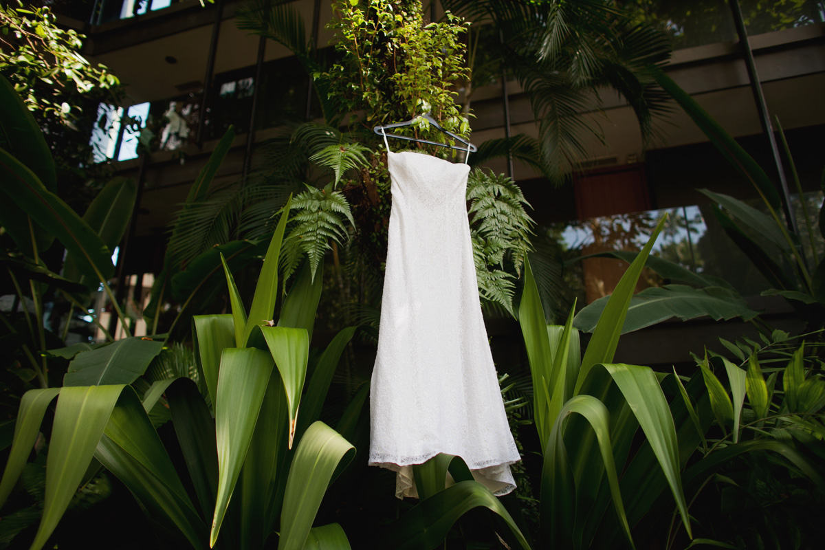 singapore-wedding-photography-ld0004