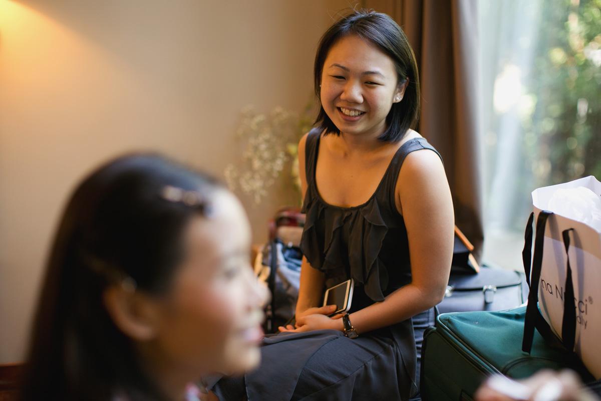 singapore-wedding-photography-ld0009