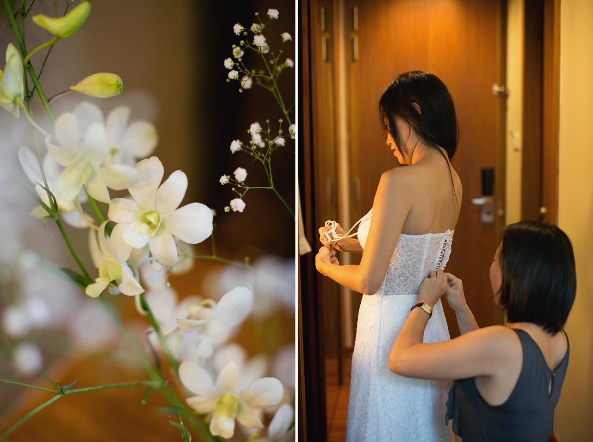 singapore-wedding-photography-ld0017