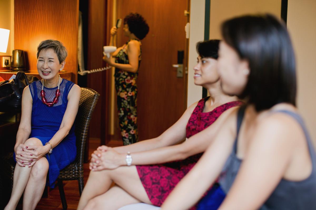 singapore-wedding-photography-ld0020