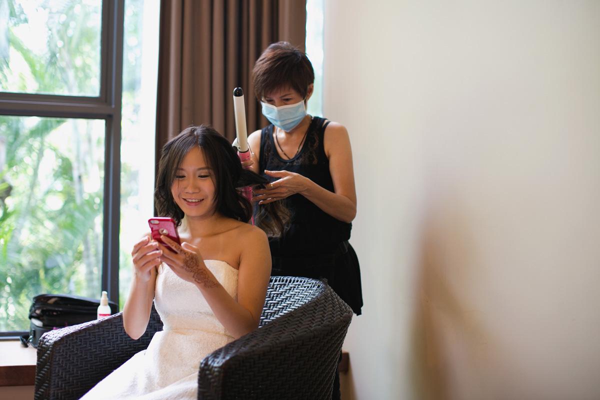 singapore-wedding-photography-ld0022