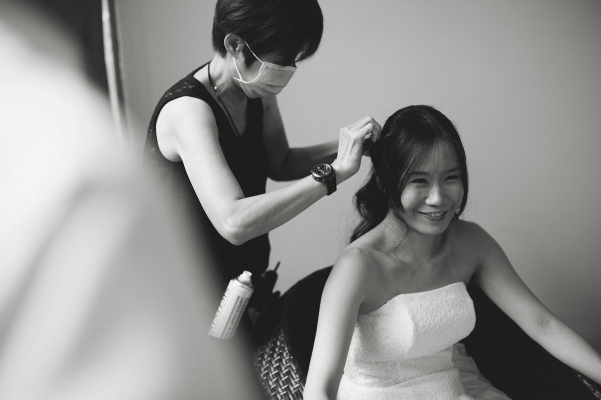 singapore-wedding-photography-ld0024