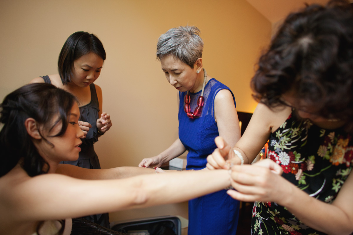 singapore-wedding-photography-ld0026