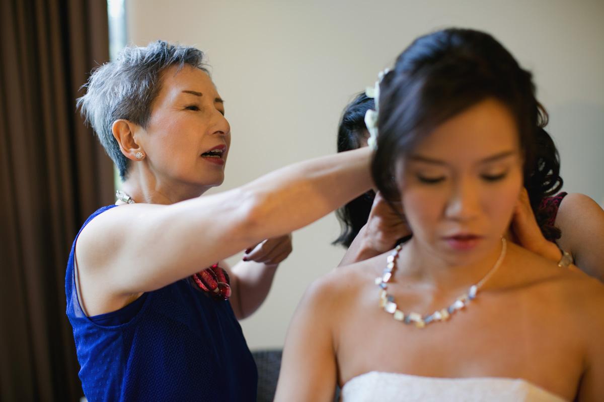 singapore-wedding-photography-ld0033