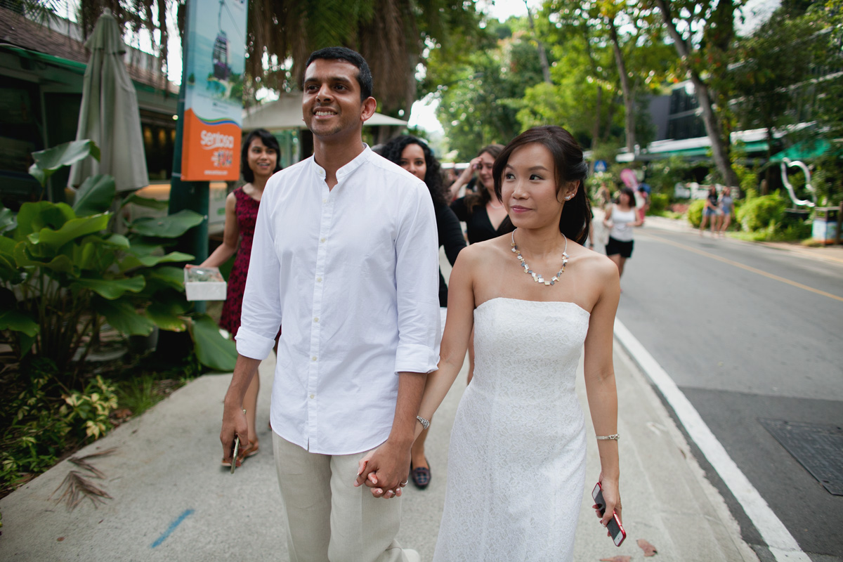 singapore-wedding-photography-ld0034