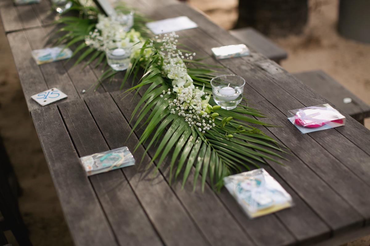 singapore-wedding-photography-ld0040