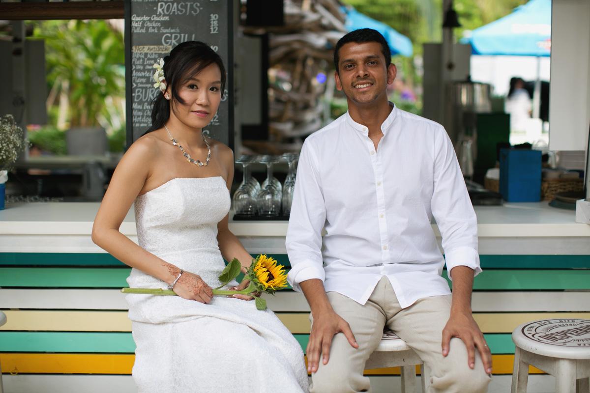 singapore-wedding-photography-ld0043