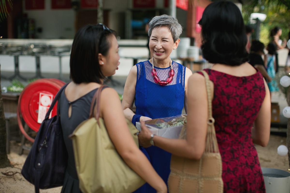 singapore-wedding-photography-ld0045