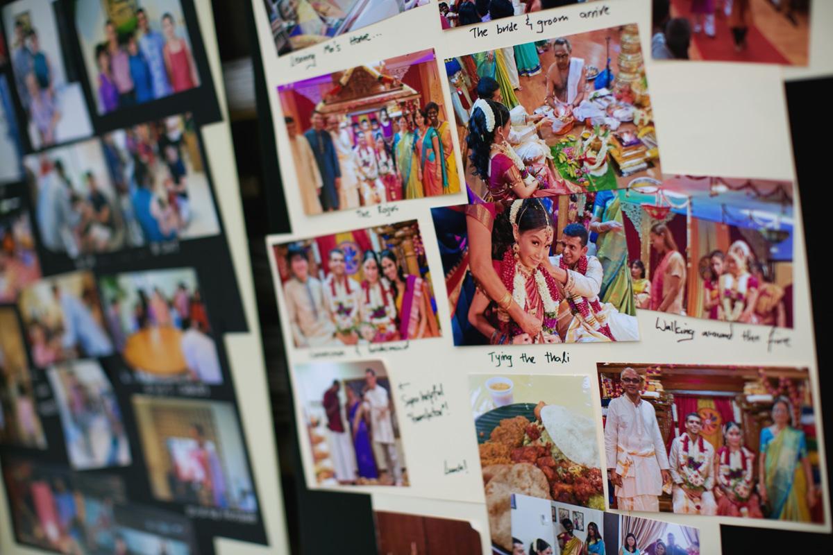 singapore-wedding-photography-ld0050