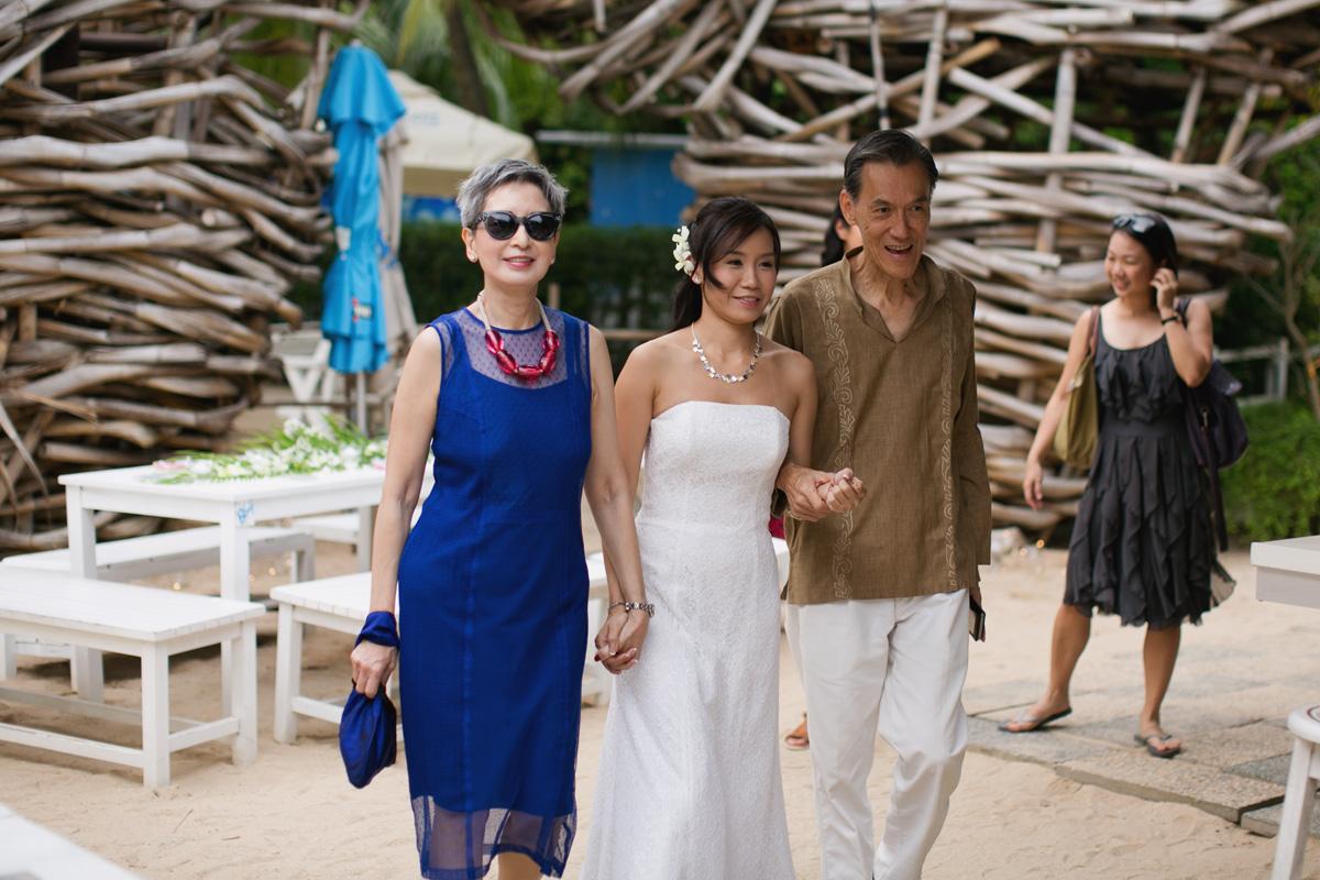 singapore-wedding-photography-ld0055