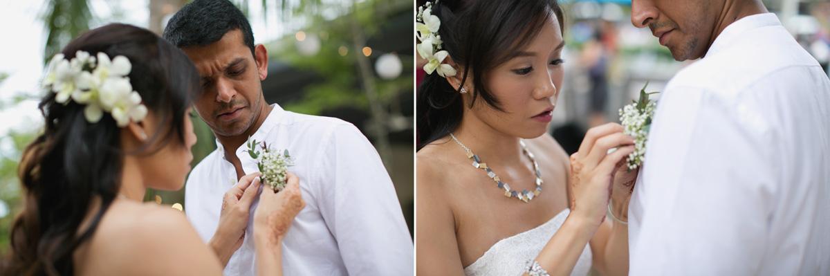 singapore-wedding-photography-ld0060