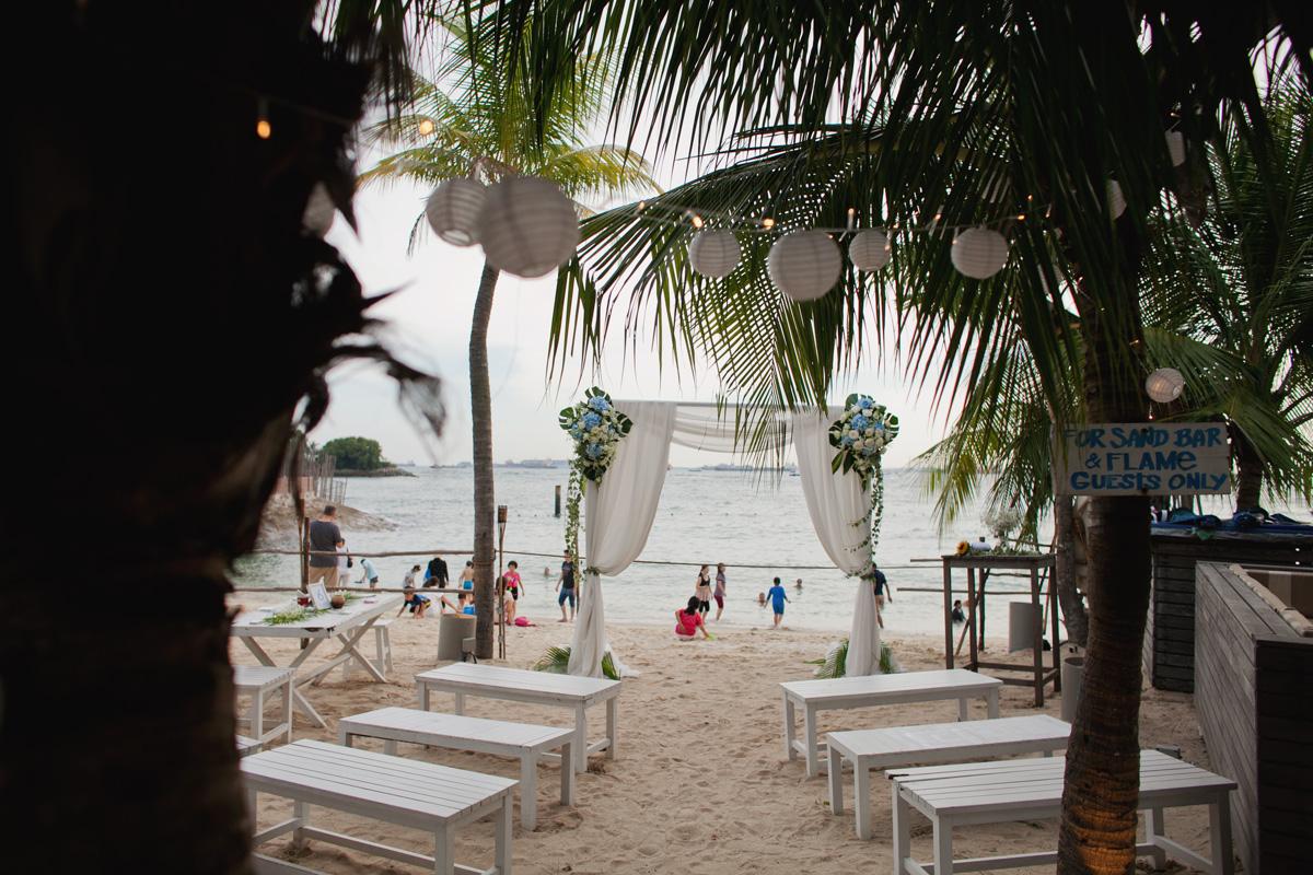 singapore-wedding-photography-ld0064