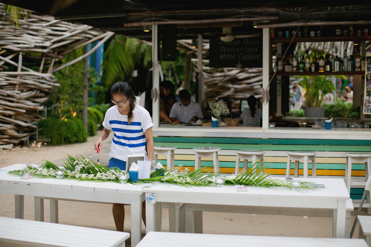 singapore-wedding-photography-ld0065