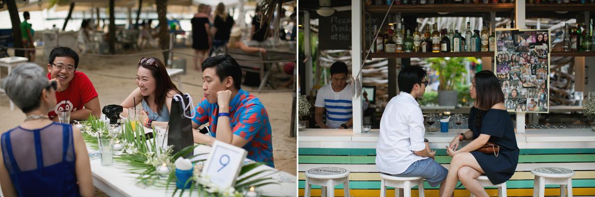singapore-wedding-photography-ld0068