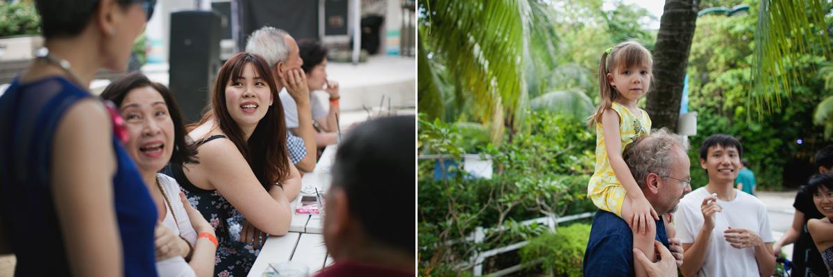 singapore-wedding-photography-ld0069