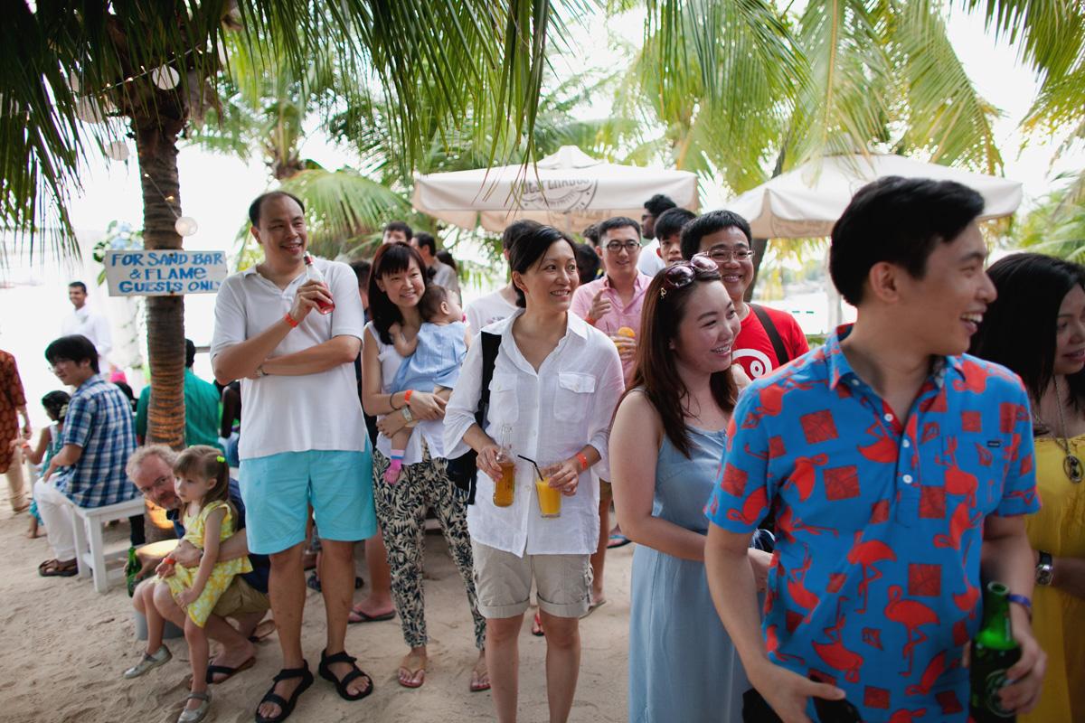 singapore-wedding-photography-ld0078