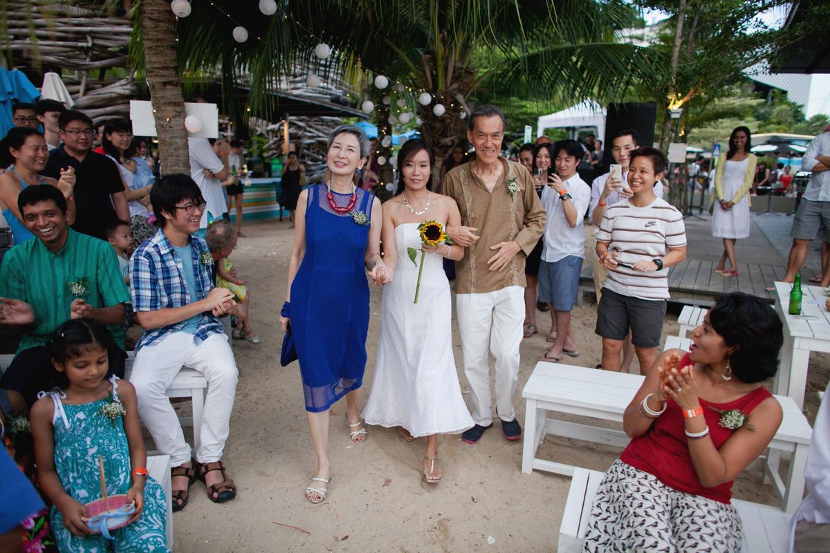 singapore-wedding-photography-ld0080