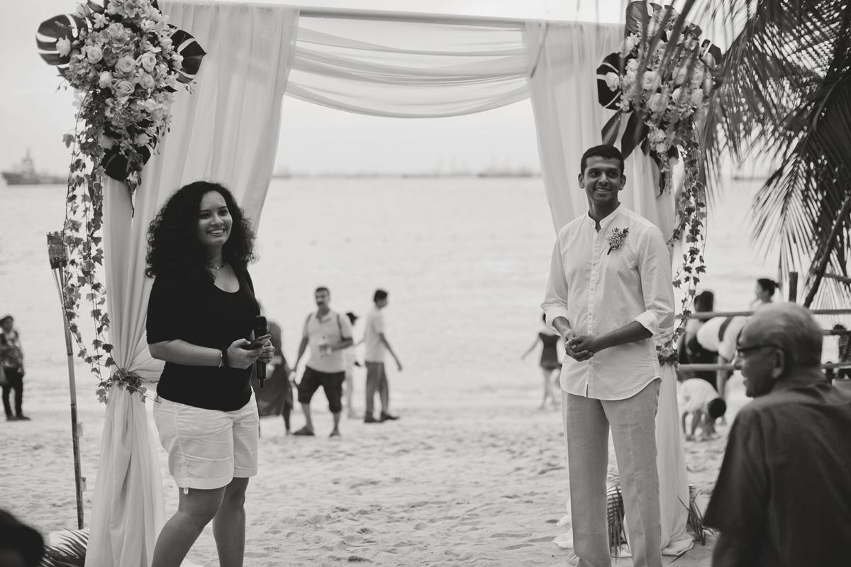 singapore-wedding-photography-ld0081