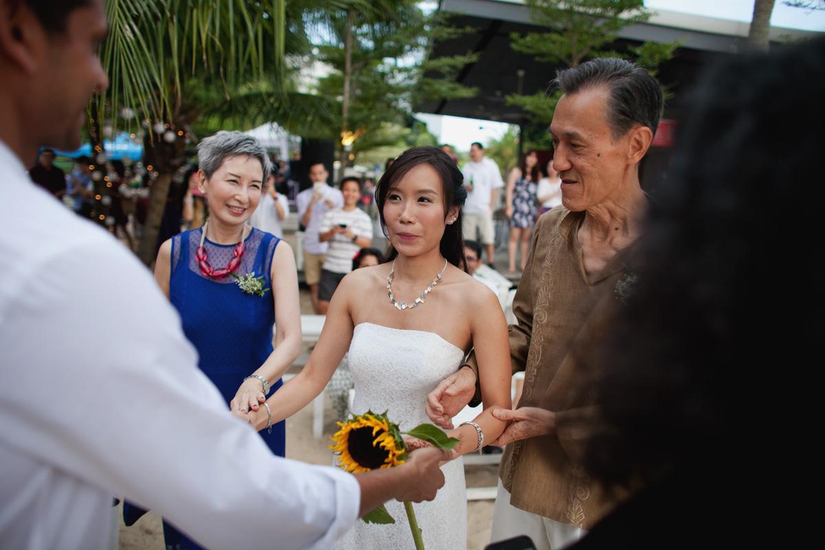 singapore-wedding-photography-ld0082