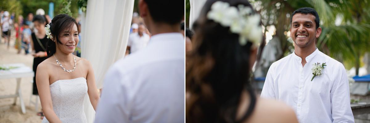 singapore-wedding-photography-ld0083