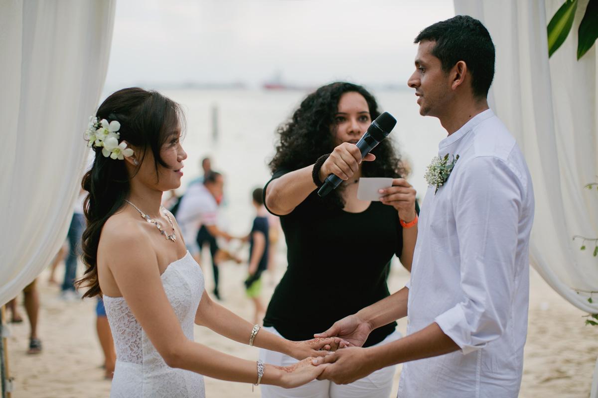 singapore-wedding-photography-ld0085