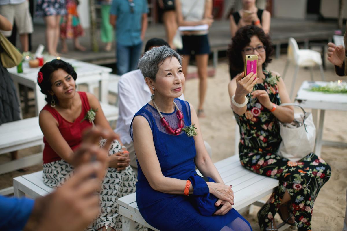 singapore-wedding-photography-ld0088