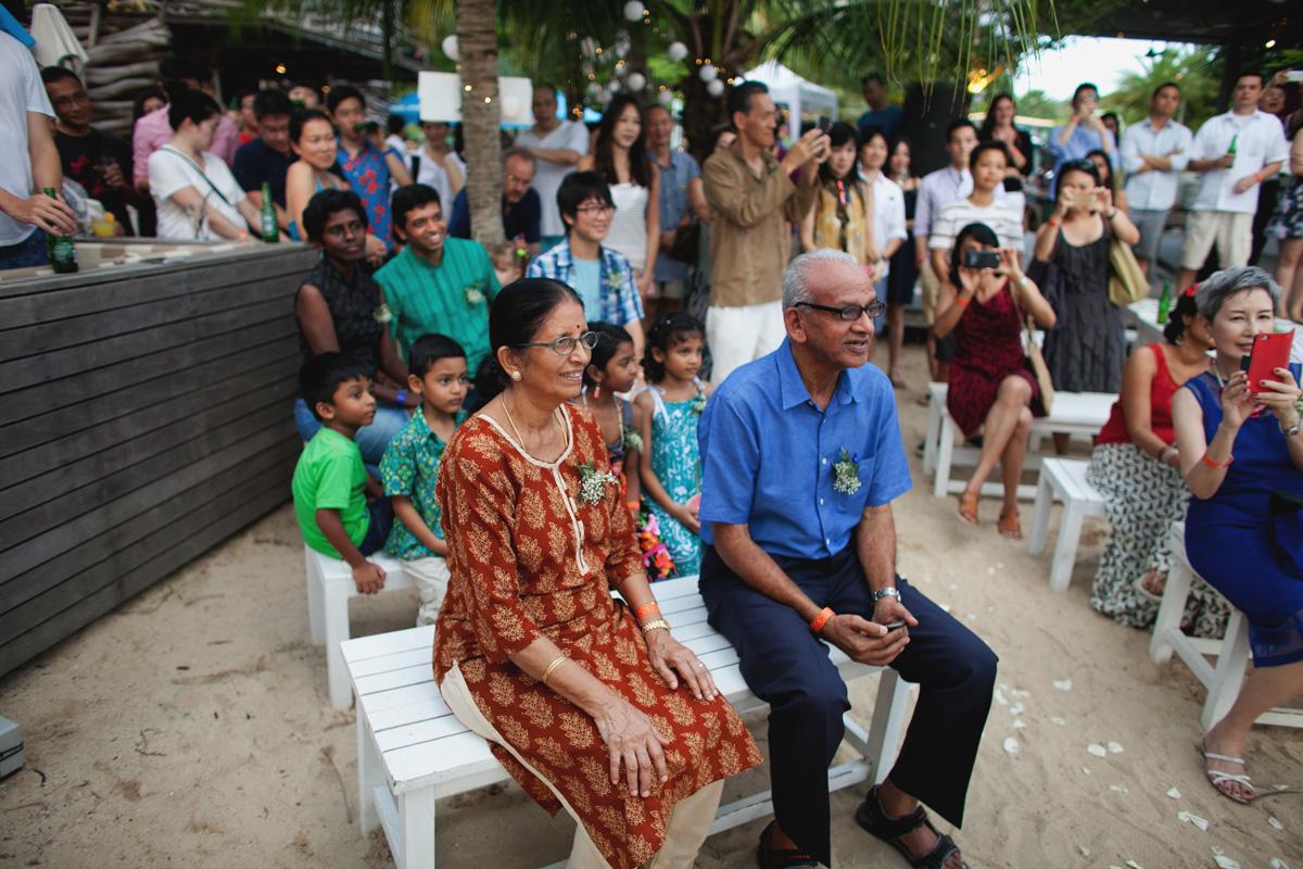 singapore-wedding-photography-ld0090
