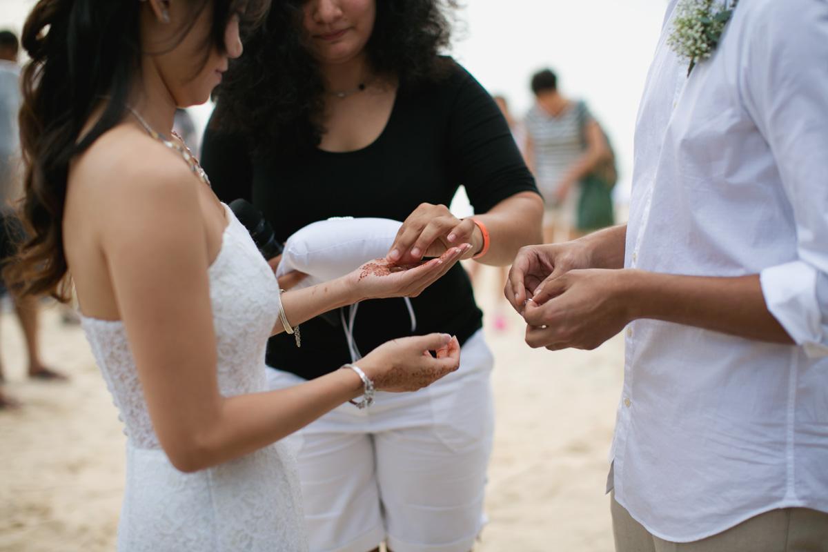 singapore-wedding-photography-ld0091