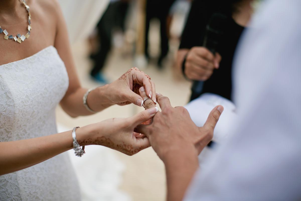 singapore-wedding-photography-ld0093