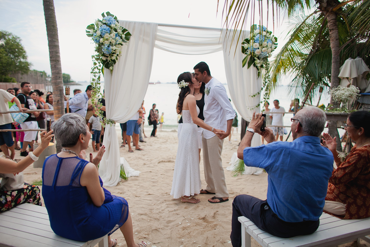 singapore-wedding-photography-ld0094