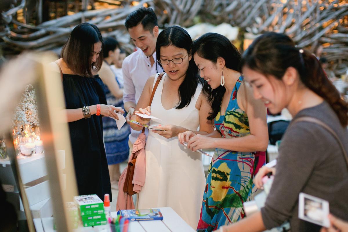 singapore-wedding-photography-ld0097