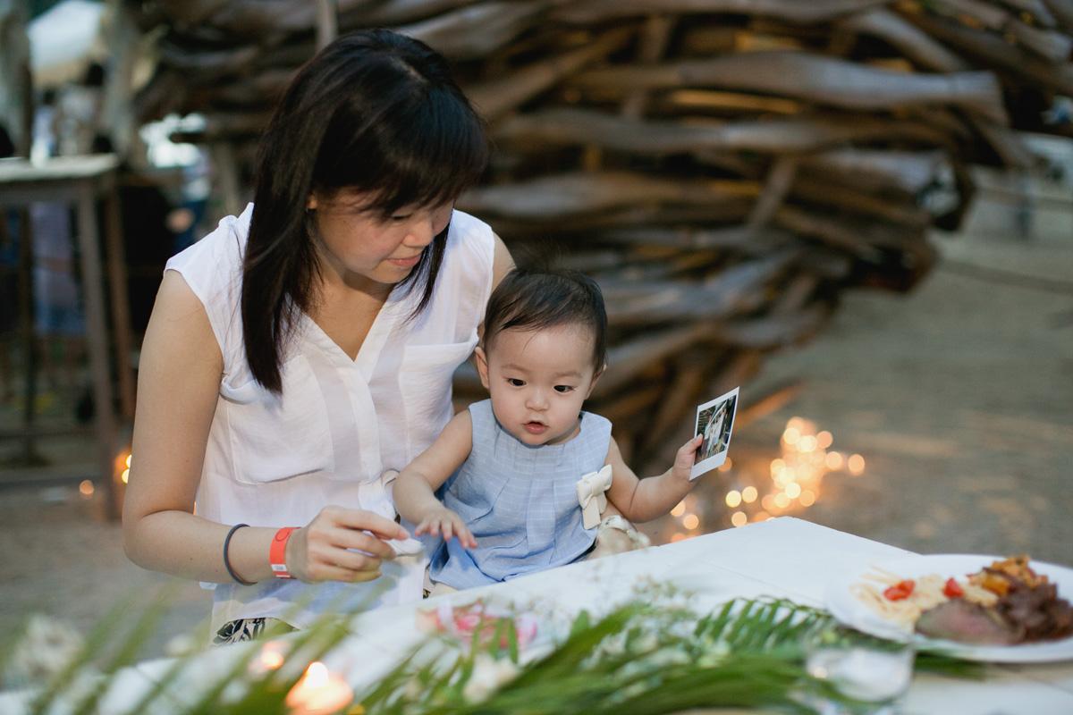 singapore-wedding-photography-ld0098