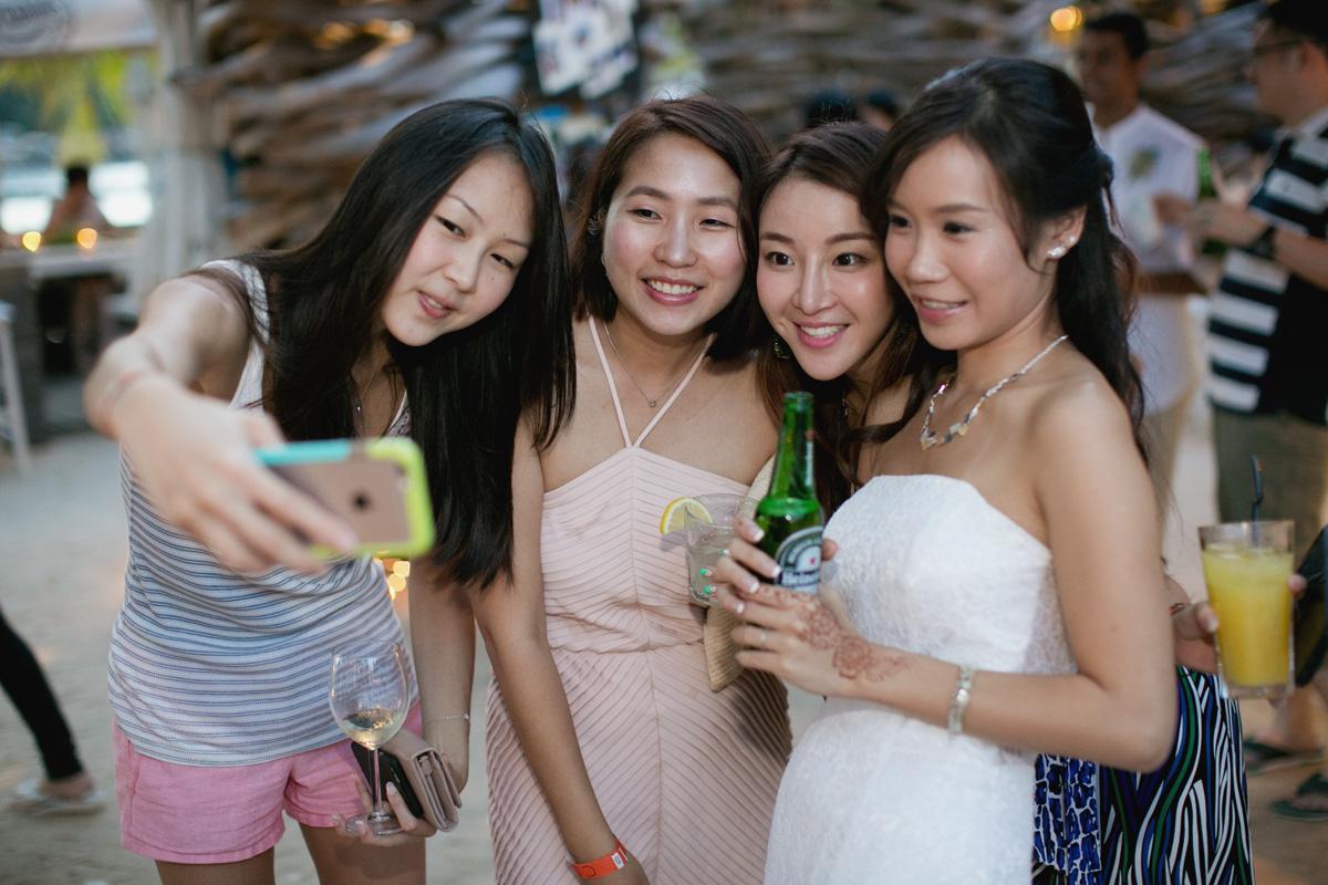 singapore-wedding-photography-ld0099