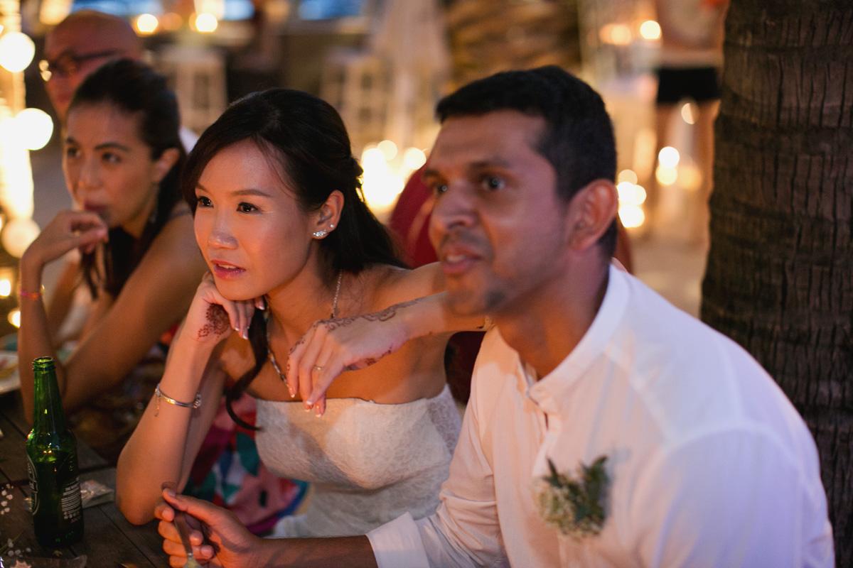 singapore-wedding-photography-ld0103